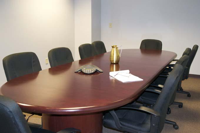 Meeting Room Rental in Albany, NY